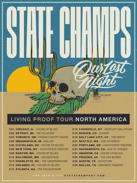 ourlastnight_tour_poster