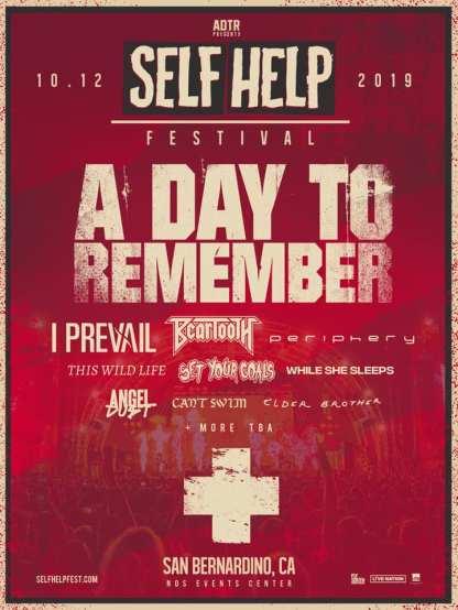 self_help_calif